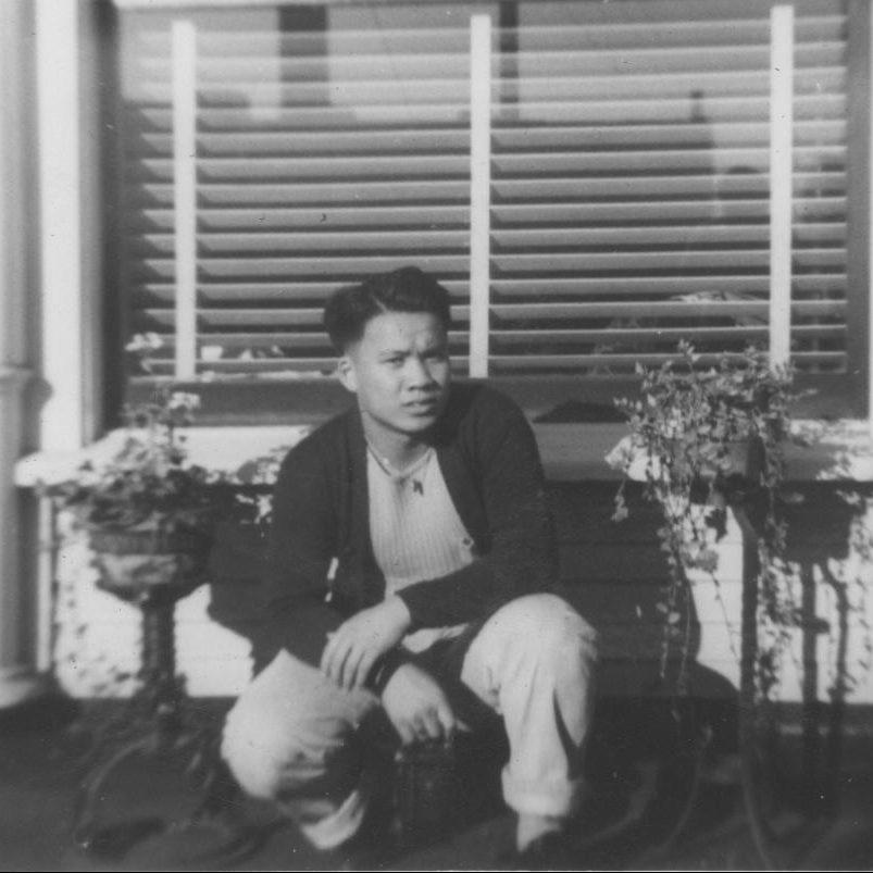 Irvin Nov. 1942 001